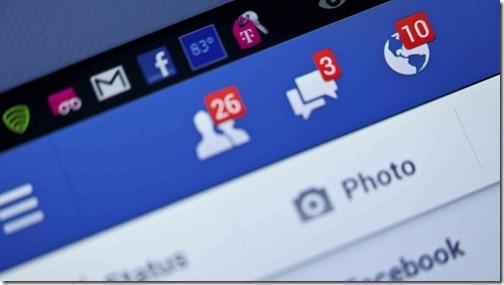 facebook-bildirim-ayarlari[5]