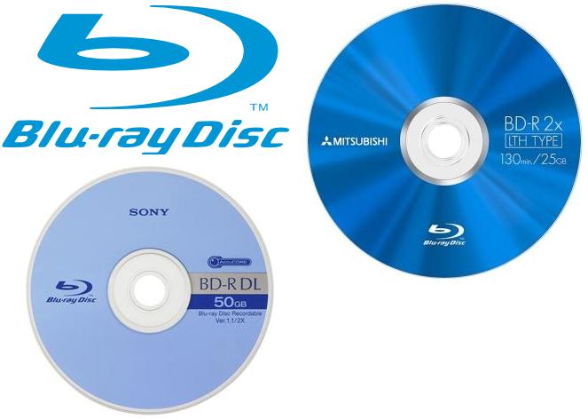 blu-ray-disks1