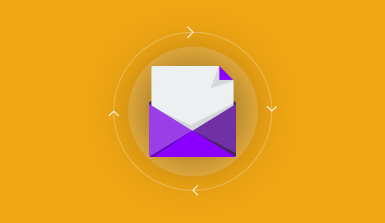 e-mail-signature-blog-post-760x440