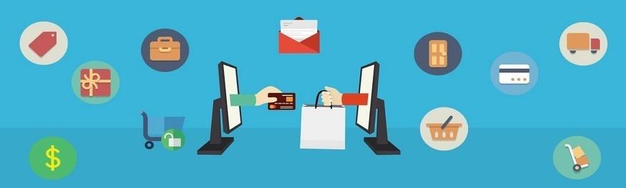 igeme_e-pazarlama-e-ihracat2-880x265