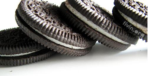 oreo-biskuvi1
