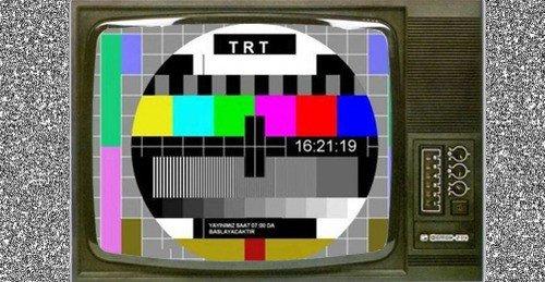 tv501