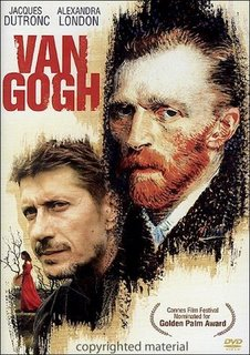 Van_Gogh_(1991)_DVD