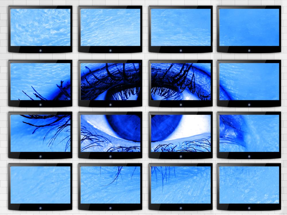 Markalar pazarlama stratejilerini iletişim araçlarına göre organize etmeli.