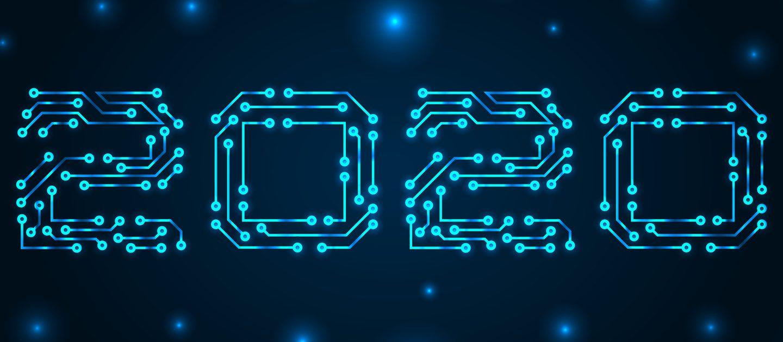 2020'de Dijital Pazarlamada Neler Olacak?