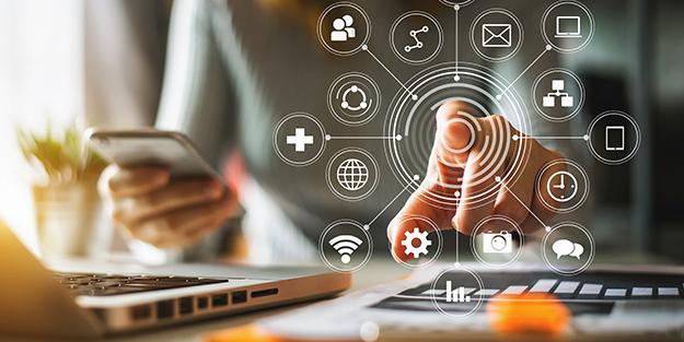 2021'de dijital pazarlamada bizleri neler bekliyor?