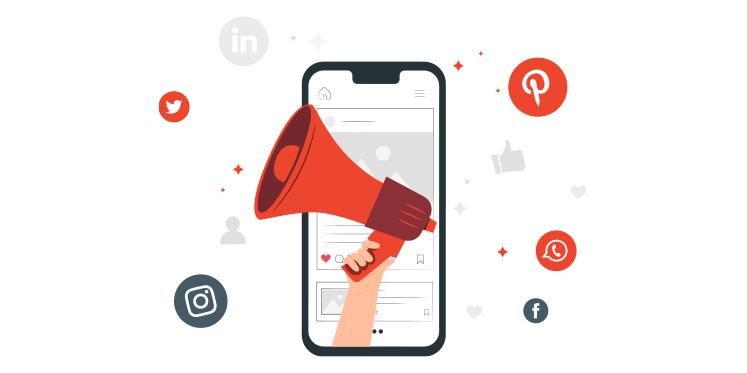 Etkili Sosyal Medya Kullanımı