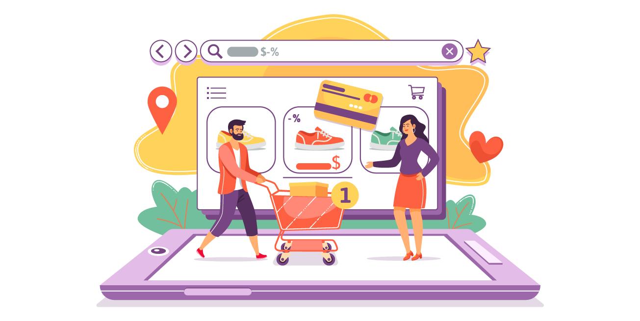 Canlı Alışveriş Trendi Bize Ne Anlatıyor?