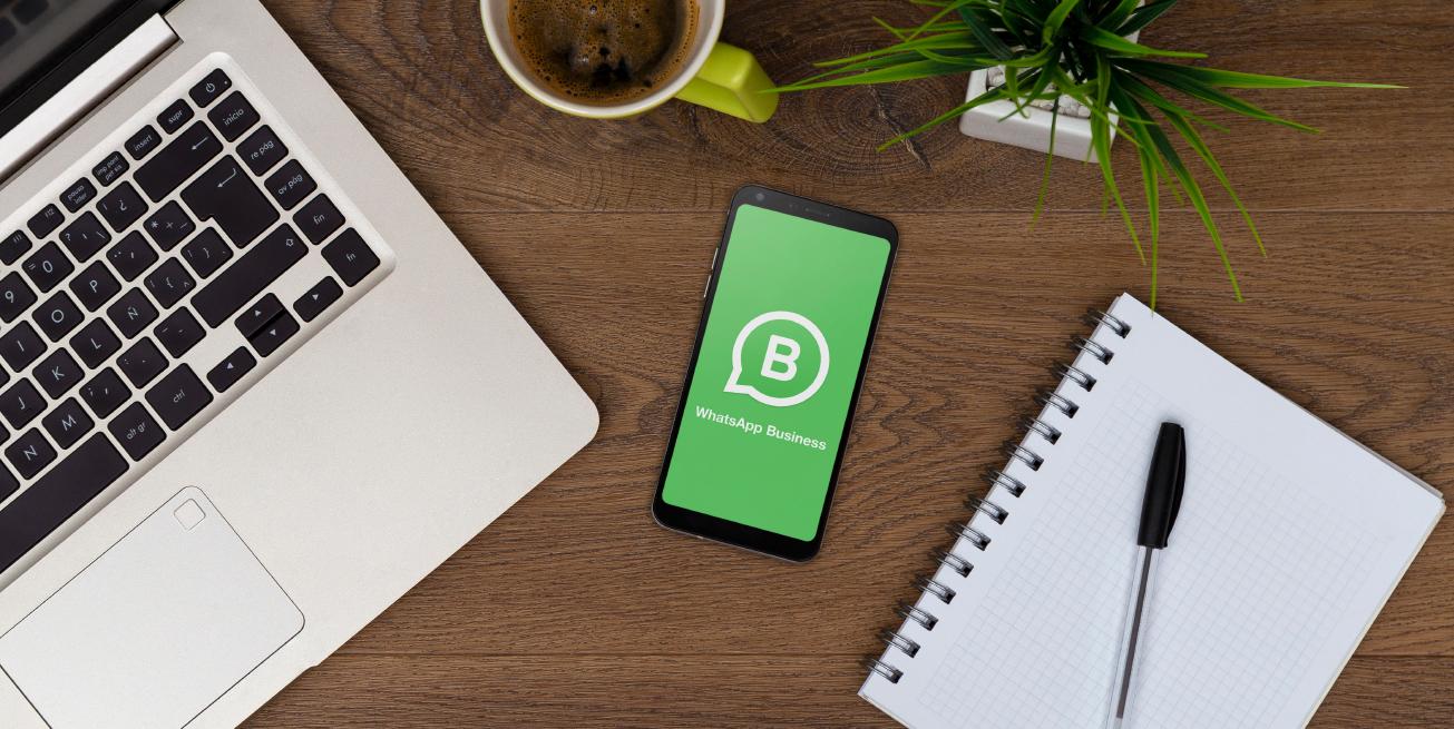 Dijital Pazarlamada Yeni İletişim Kaynağı: WhatsApp Business